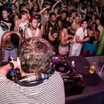 Hammarica.com Daily DJ Interview: Diamond Pistols