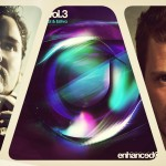 Hammarica.com Daily DJ Interview: DANIEL KANDI & ESTIVA