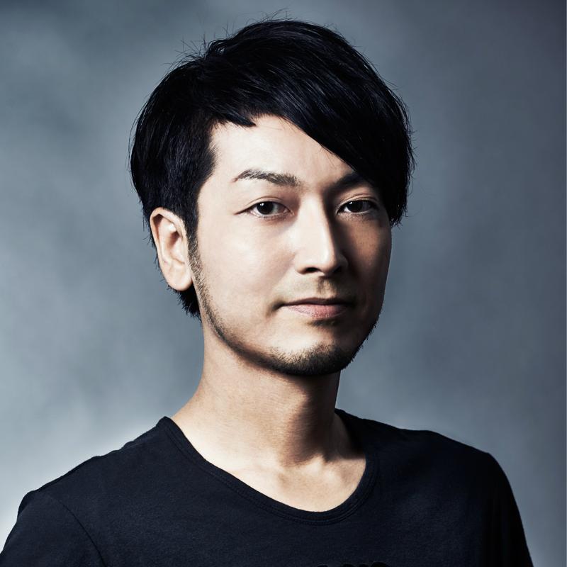 TOMO HIRATA EXPLAINS THE JAPANESE EDM SCENE