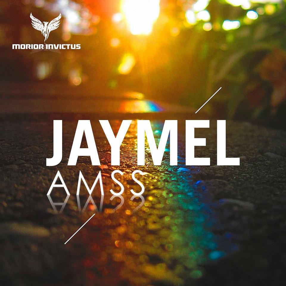 AMSS www.hammarica.com dance music promotion publicist