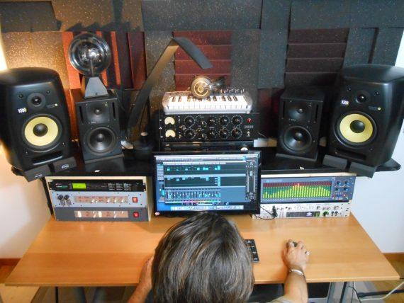 mark-loren-studio