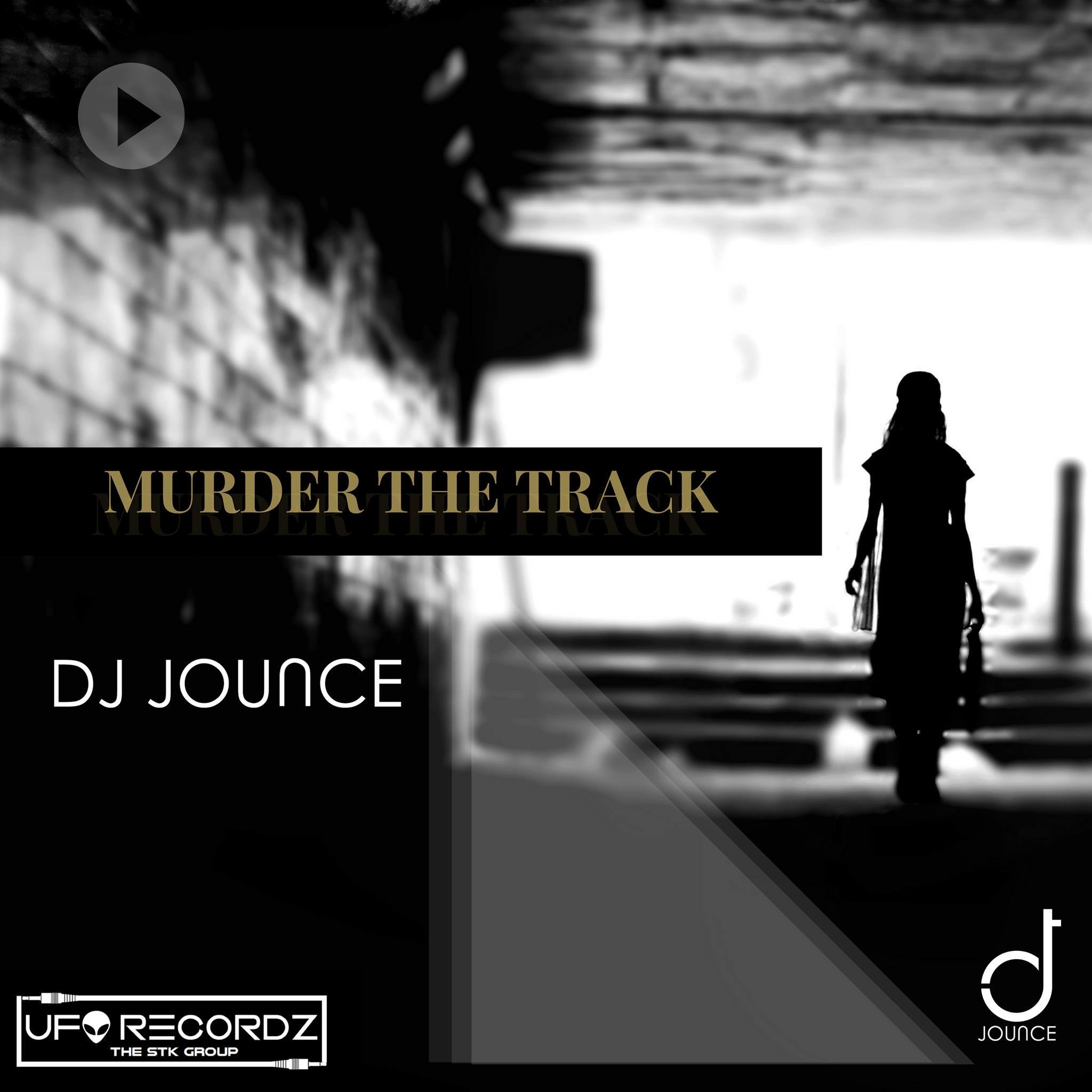 Murder the Track