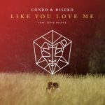 Conro and Disero team up with Alice France for STMPD RCRDS anthem