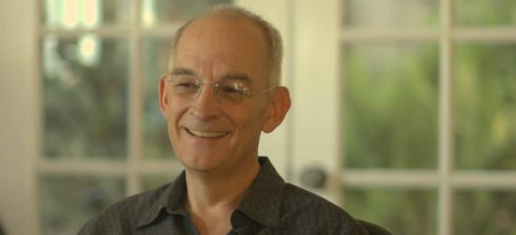 Roger Linn